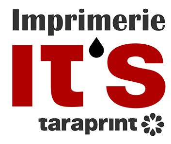 ITS-Taraprint
